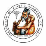 Affiliation-Association-Of-Plastic-Surgeons-of-India