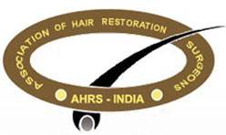 The-Association-of-Hair-Restoration-Surgeons-of-India-logo